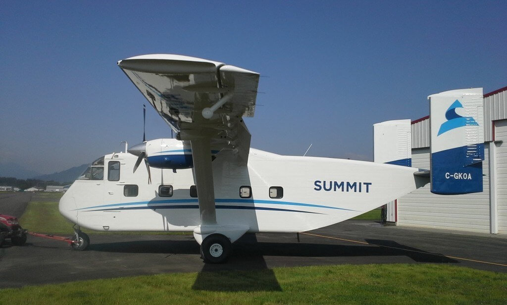 Shorts SC7 Skyvan Paint (7)